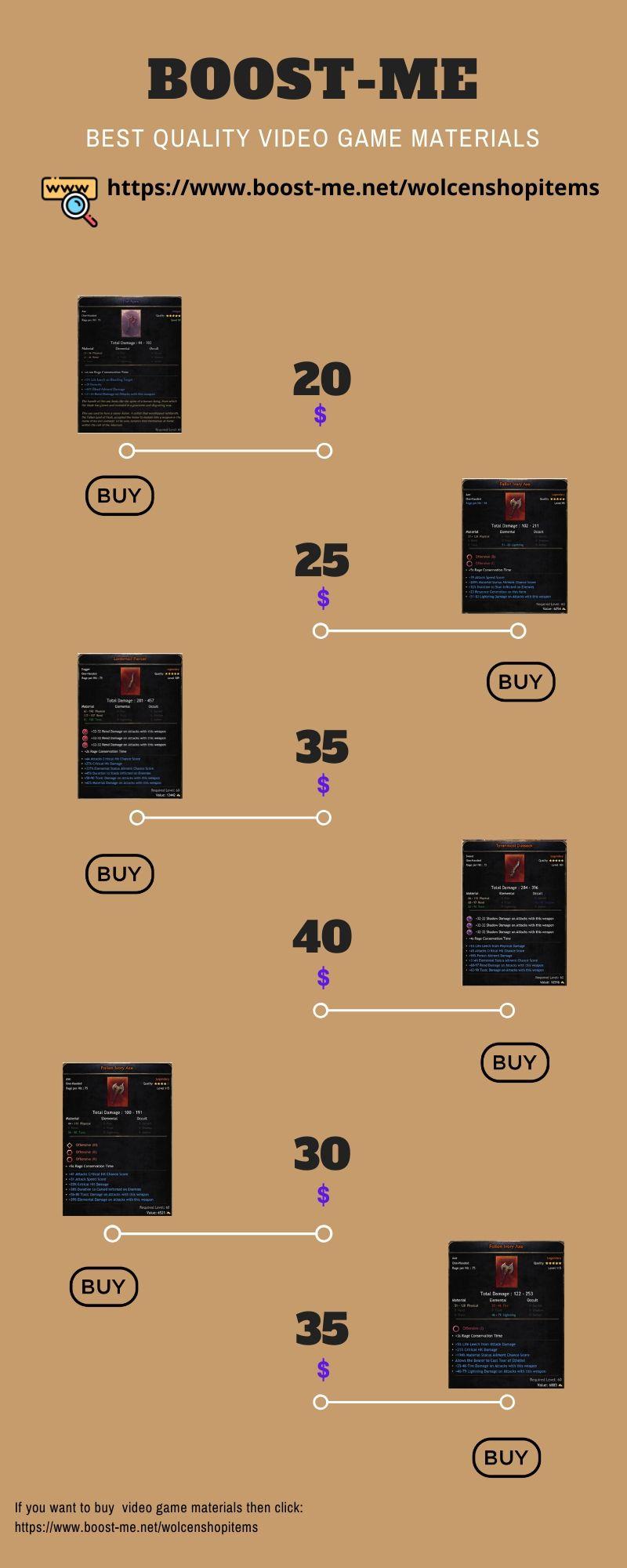 Diablo 3 | www.Boost-Me.net, boosting, powerleveling, gaming,